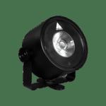 ASTERA AX13 LIGHT DROPS SET